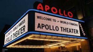 Apollo-Theater