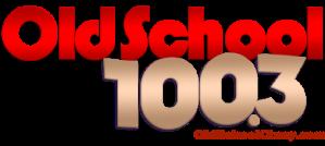 oldschoolcincy_site_logo