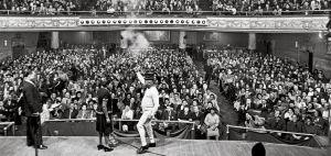 Show-Time-Apollo-Theater-631