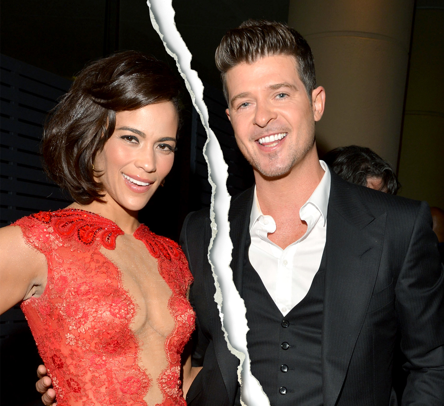 1393274676_paula-patton-robin-thicke-zoom