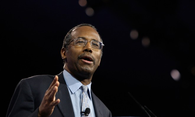 dr-ben-carson-speaks-at-the-conservative-political-action-conference-in-maryland-on-march-16