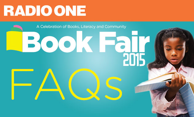 RadioOne_Book_FAQ
