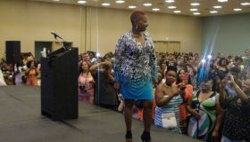 Women's Empowerment 2015 recap photos