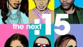 The Next 15