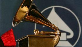 Grammy Award