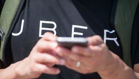Canberrans Flock To UberX As Ridesharing Becomes Legal In ACT