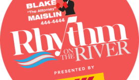 Rhythm on The River_Client media_WDBZ_WIZF_WOSL_RD_Cincinnati_August 2018