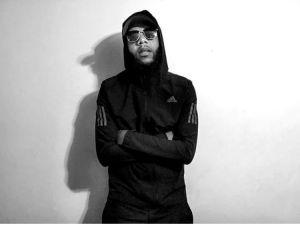 DJ J.Dough
