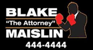 Law Offices of Blake R. Maislin, LLC