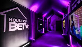 HOUSE OF BET