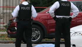 8 killed, 62 wounded in Chicago over holiday weekend