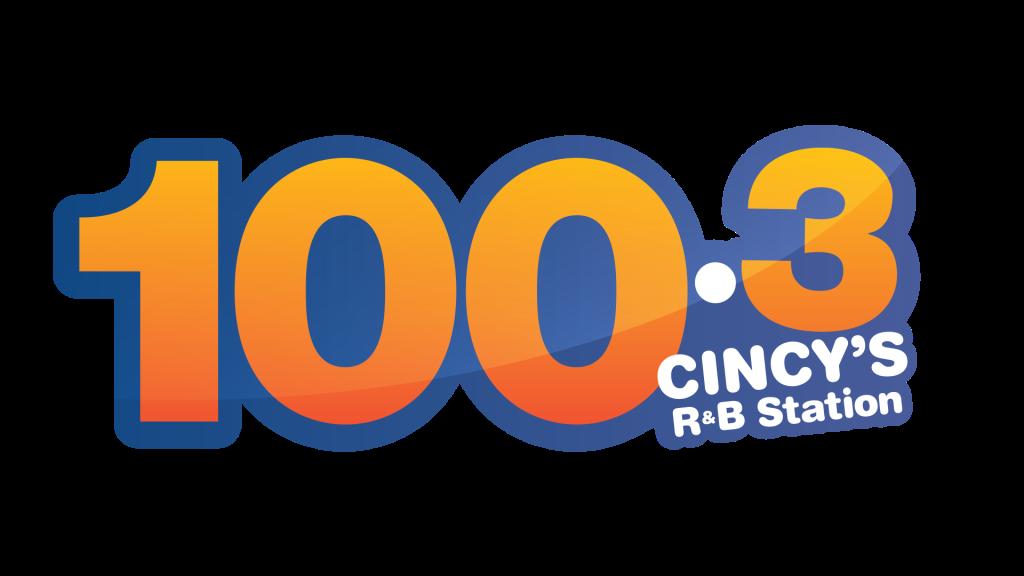 Confidential: Station Rebranding/Logo Update_RD Cincinnati_March 2019