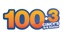 Confidential: Station Rebranding/Logo Update_RD Cincinnati_March 2019