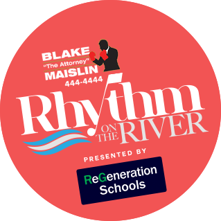 Local: Rhythm on the River_RD Cincinnati_August 2019