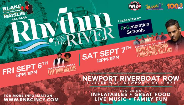 Rhythm on the River 2019 Artwork (updated 9/28)