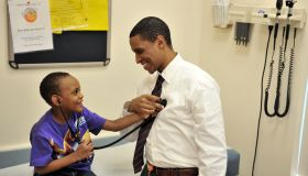 The Results of the Primary Care Residency Expansion