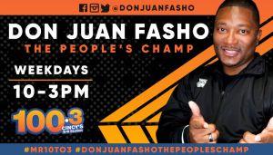 Don Juan Fasho Show Graphic (updated 2/2020)