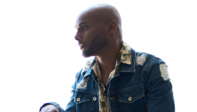 Unsung Live: At Home Featuring Kenny Lattimore