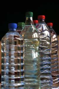 FRANCE-HEALTH-ENVIRONMENT-WATER