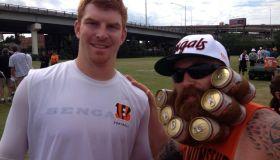 Beer Beard