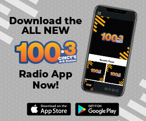 WOSL Mobile App Graphics (7/2020)