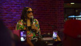 MC Lyte & Big Daddy Kane | District Rhythms at Ballpark Village May 2017