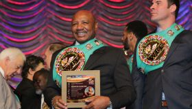 52 WBC Awards Dinner