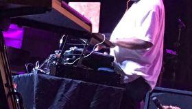 Biz Markie Beatboxing - 106.7 WTLC
